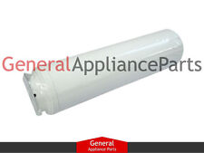 Refrigerator Water Filter Maytag Whirlpool KitchenAid 13040210 67002671 12589208