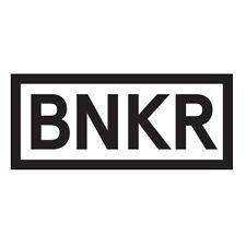 BNKR-STORE