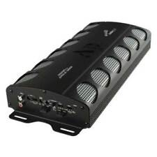 Audiopipe APCLE-3002 2 Channel Amplifier 1500W Max 2CH Fullrange Car Audio Amp