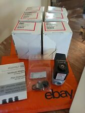GEMU 3/2 SOLENOID VALVE NC 24VDC 88322097  03222M17441C1010210 BOXED STOCK