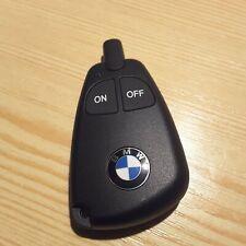 BMW T95 Webasto  Fernbedienung Standheizung 6412-9196785 wie Neu