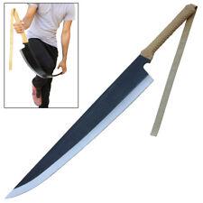 Deadly Darts Spiritual Power Anime Hollow Foam Sword