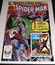 MARVEL TALES  #139 Spider-Man  Vulture Comic Book