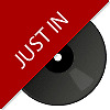 Dr Ouzo - Flip Beat - 12 Inch Vinyl - Listen