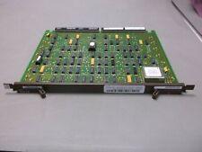 Nortel Nt6X75Ka emergency stand alone (Esa) clock and tone circuit card