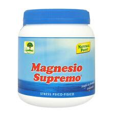 Natural Point - Magnesio Supremo - 300 g