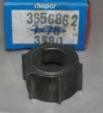 NOS Mopar 6 Cylinder Electronic Distributor Reluctor