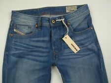 BNWT DIESEL LARKEE 830Y 0830Y JEANS 28x30 28/30 28x30,71 28/30,71 100% AUTHENTIC