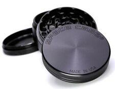 More details for new medium 55mm space case metal grinder  uk seller 4 part spacecase