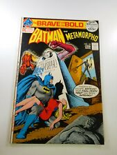 Brave and the Bold #101 VF- condition Free shipping on orders over $100.00!