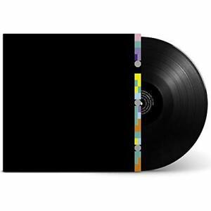 NEW ORDER-BLUE MONDAY (2020 REMASTER) (UK IMPORT) VINYL LP NEW