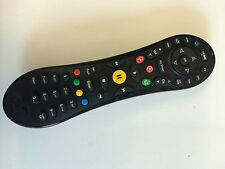 2 x Original  TiVo VIRGIN MEDIA CABLE REMOTE CONTROL HD V+ PVR V PLUS