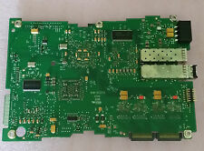 HP LTO4 FC tape drive mainboard