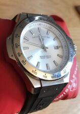 Homme Swiss Legend Maverick Watch SL-40052-02S