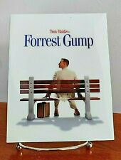 Forrest Gump - Diamond Luxe Edition Blu-ray - Oop