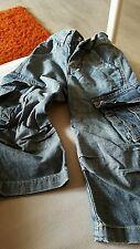 Carbone jeans  gr.92 top