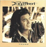 ENGELBERT HUMPERNINCK / YOURS * NEW CD * NEU *