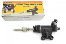 Kupplungszylinder unten GAZ66 BRDM NVA Nehmer Nehmerzylinder Arbeitszylinder