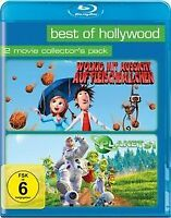 Best of Hollywood 2012 - 2 Movie Collector's, Pack 4... | DVD | Zustand sehr gut