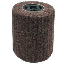 PORTER CABLE PXRASBW12 120 Grit Abrasive Wheel