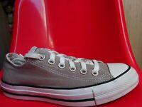Converse Unisexe Chuck TAYLOR classique couleur All Star Hi Lo Tops Taille 37