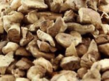 1oz Stone Root, cut dry bulk herb, Sleeping Dragons