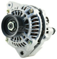 Alternator For Honda Civic 1.7L 2001 2002 2003 2004 2005 95 AMP