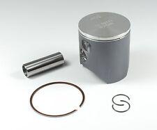 Wössner Kolben für KTM SX 125 ccm (01-06) *NEU* (Ø53,97 mm)