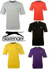 Cotton Big & Tall Basic Singlepack T-Shirts for Men