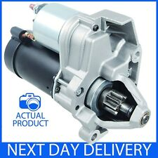 BMW R1100GS R1100RS R1100RT R1100S R1150GS R1150R MOTOR CYCLE STARTER MOTOR