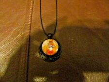 Sailor Moon Necklace #2A (NEW)