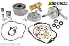 Pack moteur vortex doppler alu am6 rs rx mx tzr dtr dtx xp6 xps beta rr sm 50