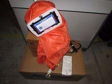 Bullard 1090 Series Supplied-Air Respirator Assembly 109430 NOS