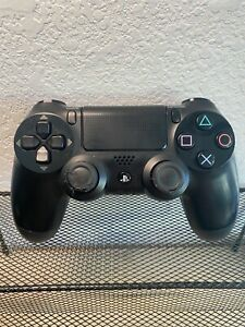 PS4 Controller (#md1)