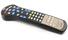 DENON DVD Player GENUINE Remote Control DVD-2800 DVD-2800 MK II