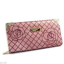 Unbranded Floral Purses & Wallets for Women with Strap