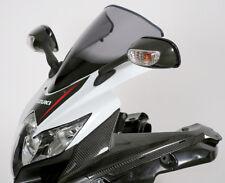 mascherare DISCO MRA Racing MOTO SUZUKI GSX-R 600/750 08-10 Racing schermo