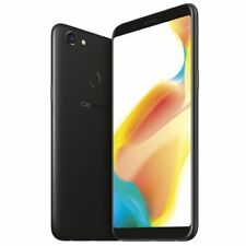 "OPPO A73 Gold / Black [6.0"", 4G/3G, 32GB, 3GB RAM, 16MP, Octa Core] New AU Stock"
