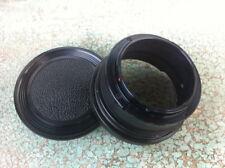 Hartblei Pentacon Six 6 Kiev 60 88CM Lens to Canon EOS Mount Camera Adapter Ring