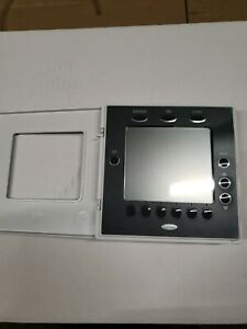 Carrier Performance Edge Programmable Thermostat TP-PHP01 Used Good Condition