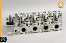 00-06 Mercedes W220 S500 CL500 SL500 Left Driver Side Cylinder Head 1130161601
