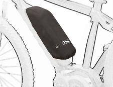 Neopren Akku COVER Schutzhülle für Bosch Rahmenakku Power Pack & Shimano Step