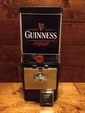 Guinness gumball candy bulk Vending Machine Christmas Man Cave Birthday Gift etc