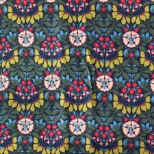 Liberty Fabric - PERSEPHONE A - Tana Lawn - *TAF