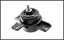 OEM Engine Motor Mount Bracket For Hyundai Veracruz ix55 [2006~2013] 218112B000