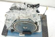 2007 2008 Acura TL Automatic Gearbox Transmission Tranny UKNOWN Mileage