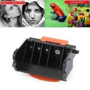 Druckkopf Drucker Zubehör QY6-0059 Printhead für Canon IP4200 MP500 MP530