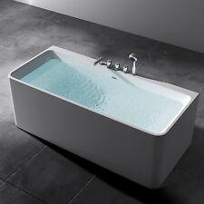 Gut gemocht Aus Edelstahl-Badewannen günstig kaufen | eBay TC94