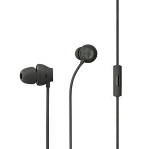 MAX320 Type-C Interface Headset For HTC U11 USonic Denoise Earphone Headphones