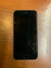 Apple iPhone 8 - 32GB - Space Gray (Sprint)